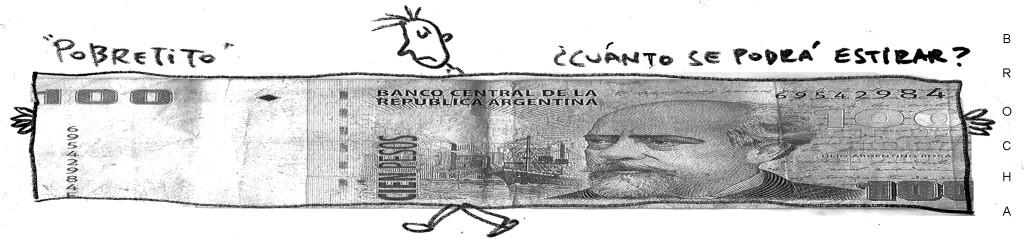 TITO Y EL MANGO